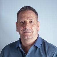 Chris Lorenz, MBA, LADC