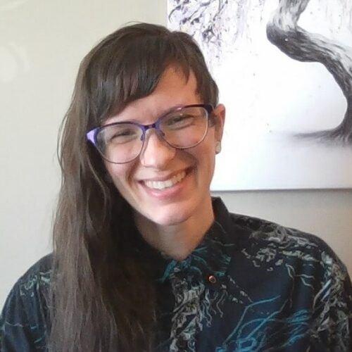 Stephanie Mankowski, LPCC, LADC
