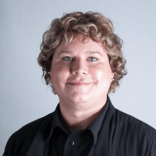 Aaron Spiegal-Emms, LGSW