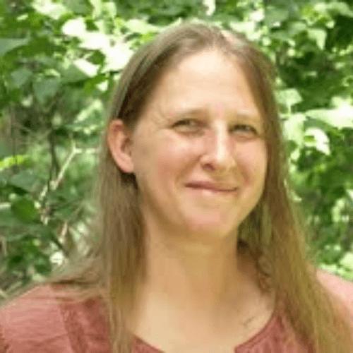 Megan Treziok, MPS, LADC